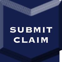 submit-claim-naples-city