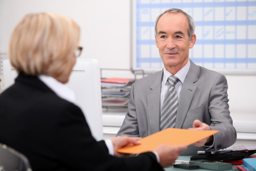 Naples Claim Adjusters - About